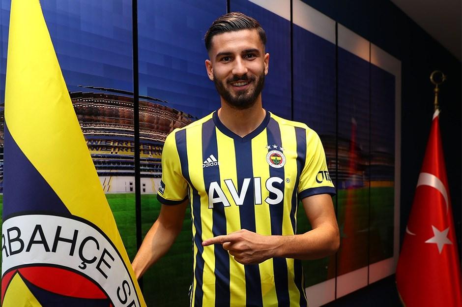 Kemal Ademi