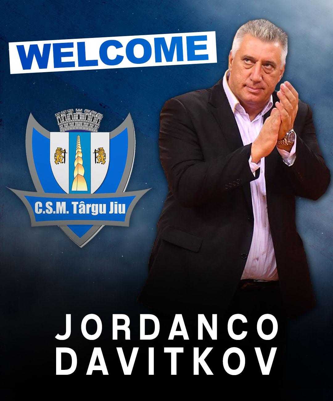 jordancho davitkov