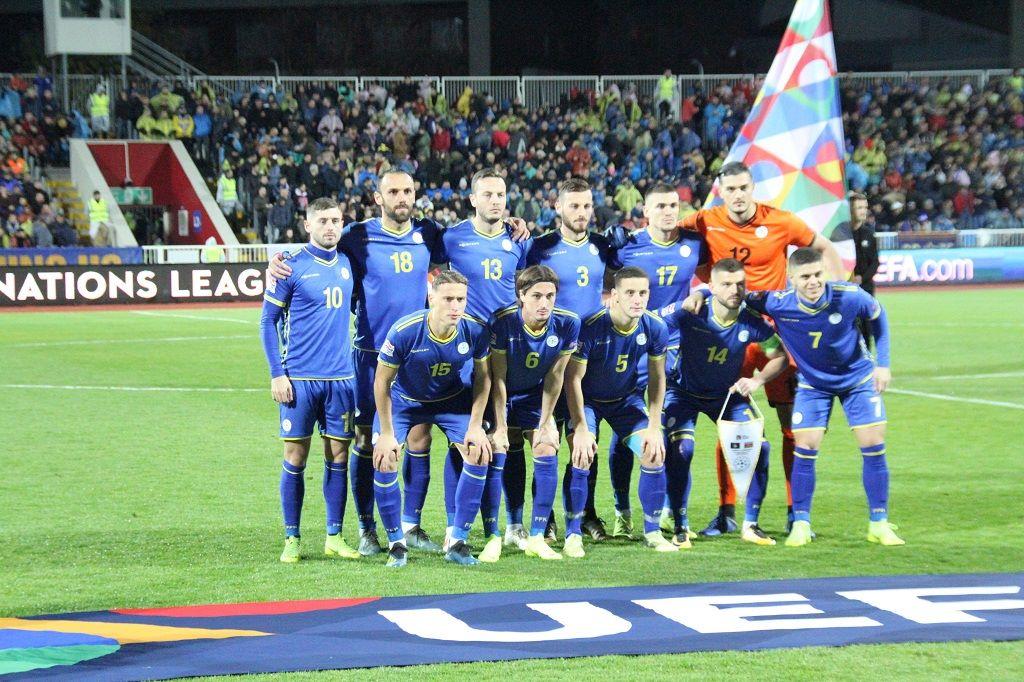 Kosovo 11