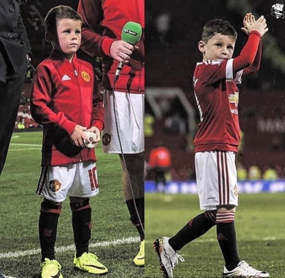 Kai Rooneyu