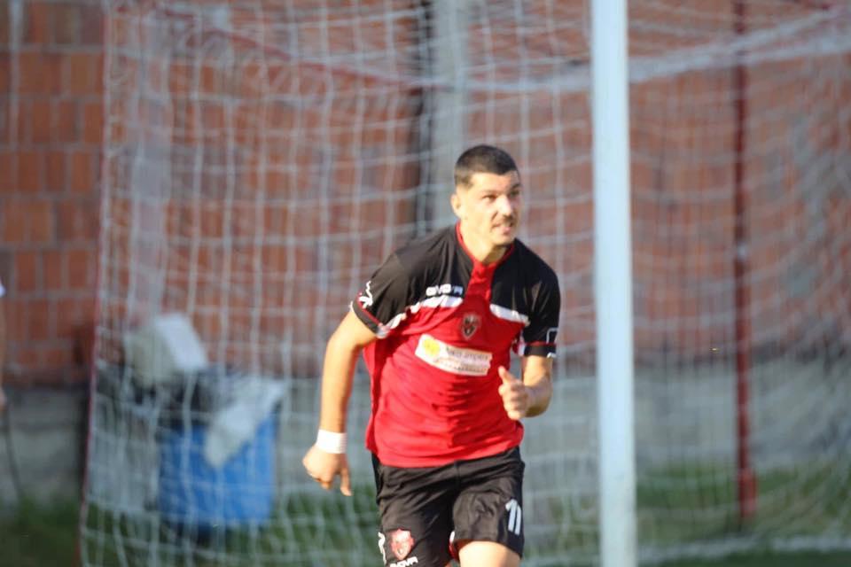 Alban Shillova