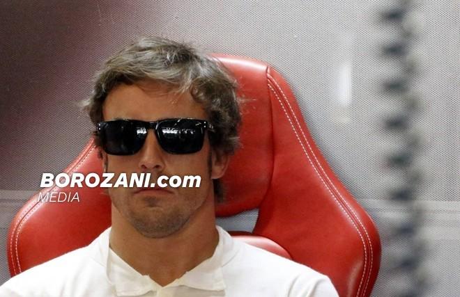 Zyrtare: Alonso pensionohet nga F1