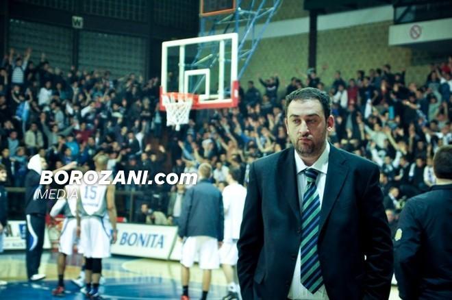 Arben Krasniqi kthehet në Superligë