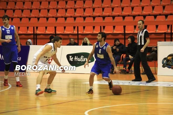3 ndeshje nga Superliga e Basketbollit, vëmendja në Gjakovë