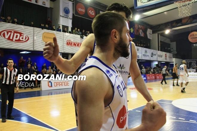 Dardani largohet nga Prishtina