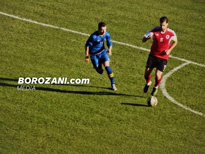 Liga e Kombeve, sa euro i fiton Kosova?