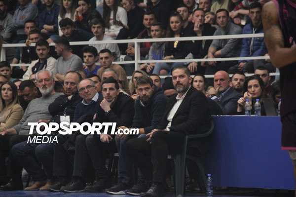Prezantohet trajneri, publikohet lista e Kosovës