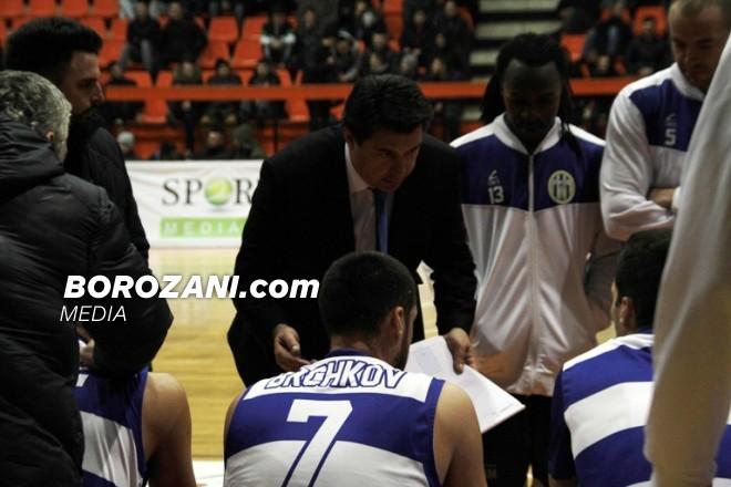 Sonte Tirana në duelin vendimtar