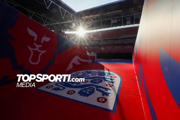 Kosova s'do të luajë në Wembley me Anglinë