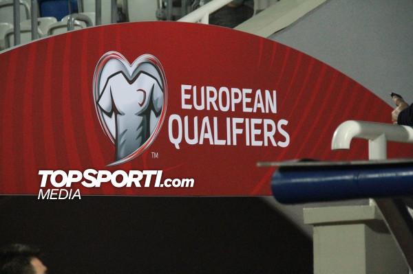 Kush është kualifikuar në EURO 2020 deri më tani?