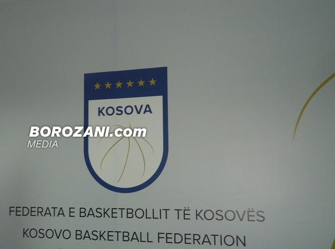 Përgatitjet për evropianin në Prishtinë, po vazhdojnë