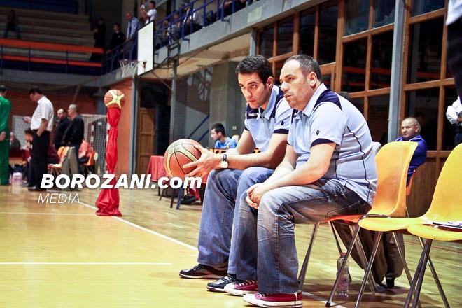Sigal Prishtina rikthen Ahmet Kandemirin