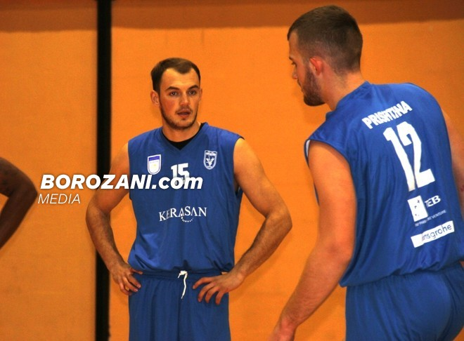 2 nga 2 për Kerasan Prishtinën