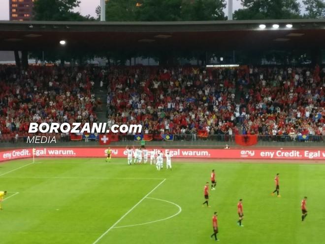 Ngritje rekorde e Kosovës