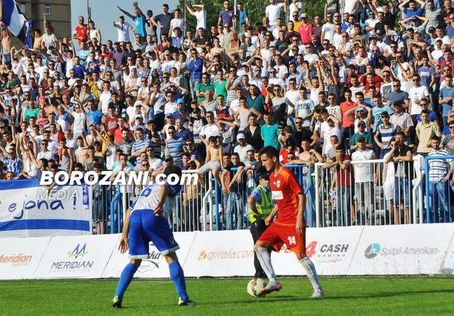 Risi në Ligën e Kampionëve, për ekipet kosovare