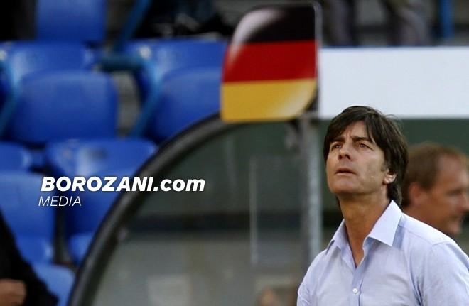 Trajneri i vitit 2014, Low