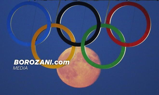 Tre sportistë marrin bursa olimpike