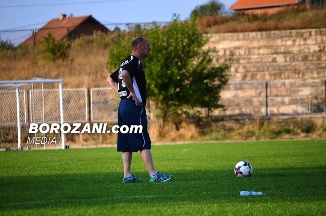 25 të ftuar për ndeshjet e Kosovës U21