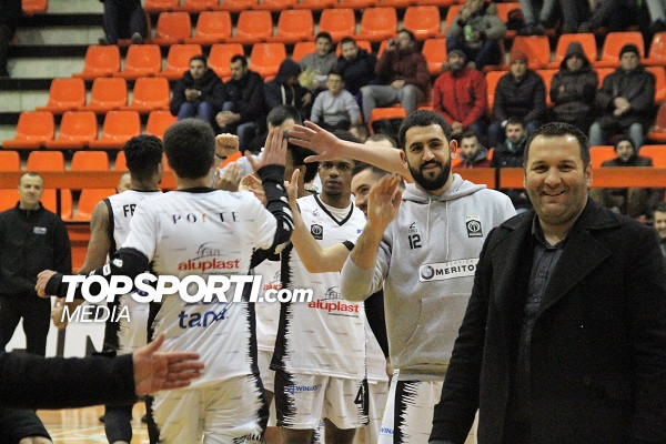 Rifati e Kërveshi vazhdojnë me Prizrenin