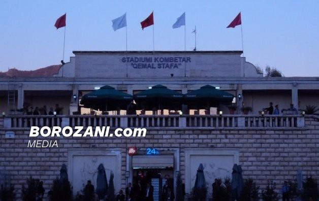 Kur shqiptarët fitonin (1)