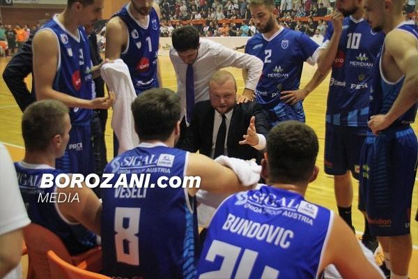 Prishtina në Ligë të Kampionëve