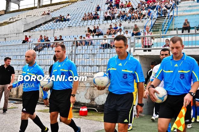 Hajvalia - Prishtina hapin xhiron XIV