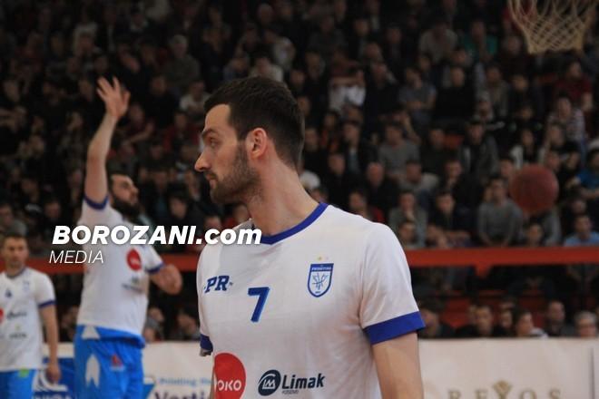 Rugova: Në Prizren për fitore e festë