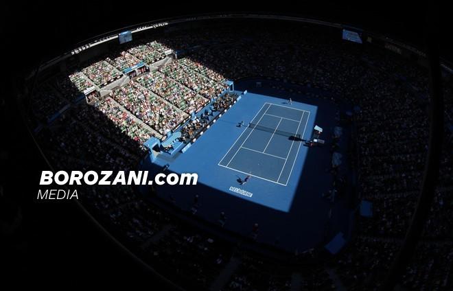 Revolucion tenisi në Challenger Tour