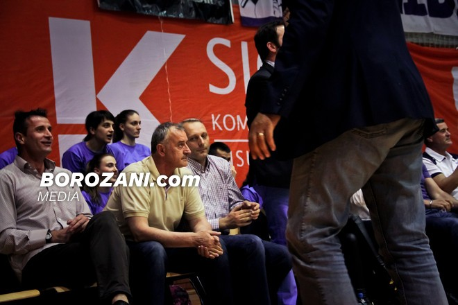 Shkurtohet lista e Kosovës U18