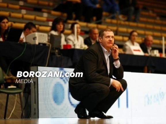 Todorov: Patëm fat në fund