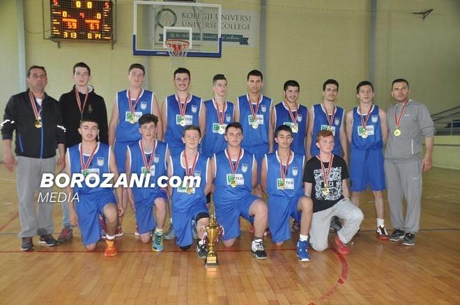 eurobasket 2019 finale
