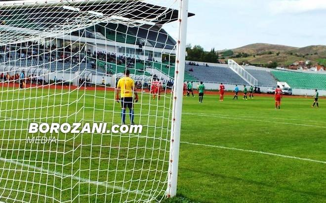 Tri ndeshje nga Kupa e Kosovës