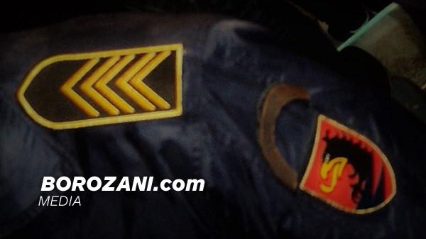 Policia shqiptare me njoftim për Shqipëri-Izreal