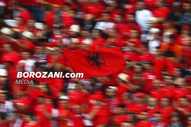 Buletini 7: Marseille i kuq, pikët Francës
