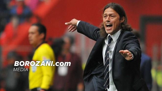 Marcelo shpëton Realin, presioni te Barça