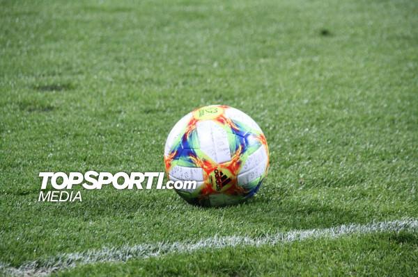 Superliga vazhdon me 3 ndeshje