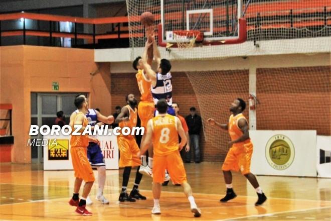 Bashkimi dhe Tirana mësojnë rivalët e Play-Offit