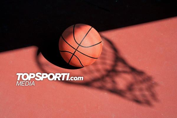 FIBA publikon Rregullat Zyrtare të Basketbollit 2020