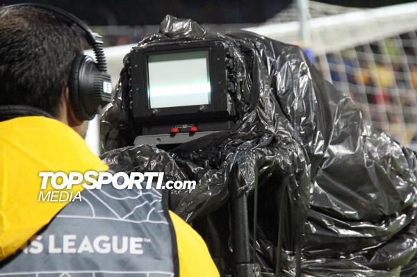 Superliga, Liga e Parë A e B dhe Kupa e Kosovës, për 600 mijë euro
