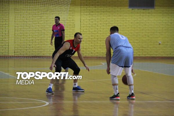 Pezullohet Vëllaznimi - AS Prishtina, pritet edhe tjerat