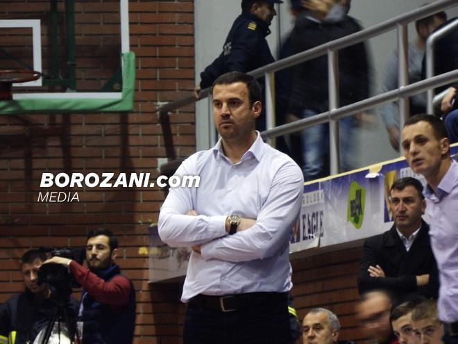 Selmani, selektor i Kosovës U-20