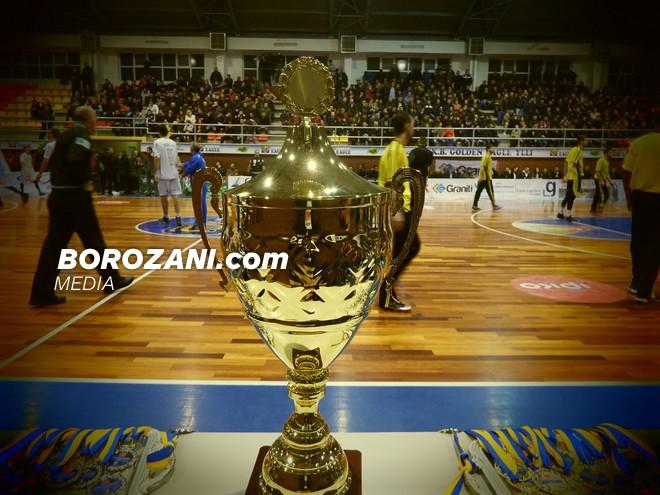 Të gjitha fitueset e Kupës së Kosovës te femrat