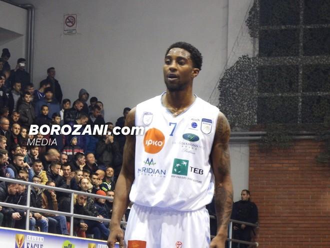Ish lojtari i Prishtinës, në Turqi