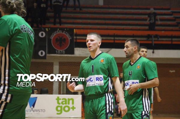 Në shtator Trepça luan PlayOutin për shpëtim të stinorit në Superligë
