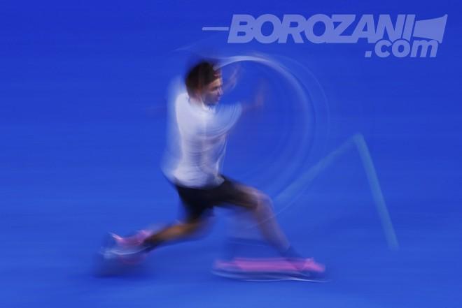 Hidhet shorti për Australian Open 2019
