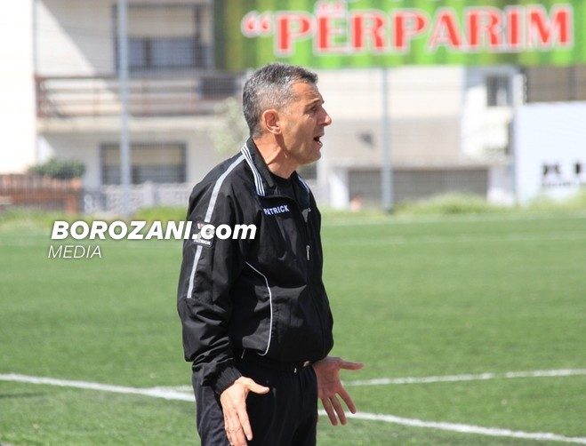 Gani Sejdiu angazhohet te KFF Mitrovica