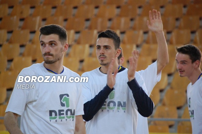 Sami Hajzeri, i lirë