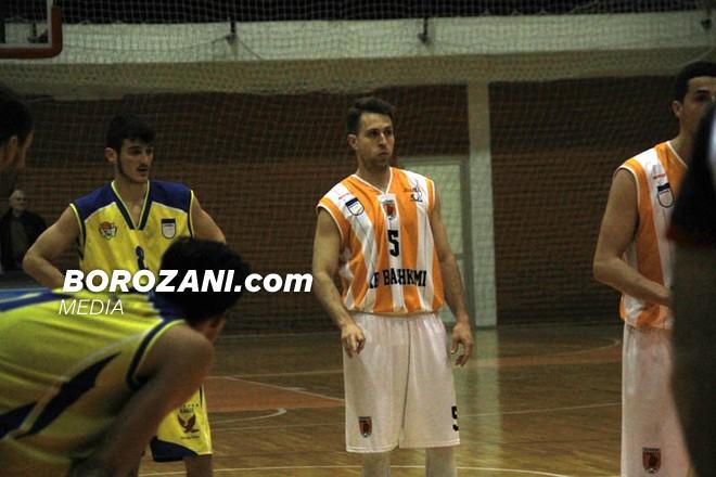 Ish-lojtari i Bashkimit dhe Tiranës, në Ulqin