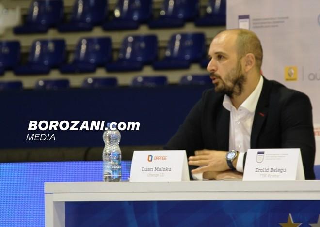 Dorëhiqet drejtori i Sigal Prishtinës