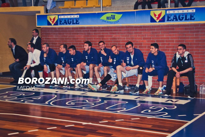 Liga e Parë: KB Rahoveci, kampion